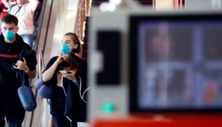 Koronavirusi i anuloi udhëtimet për 8 Mars, humbje të mundshme për agjencitë