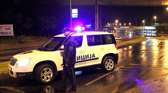 """Arrestohet në Gostivar, 24 vjeçarja nga Turqia për """"tentim vrasjeje"""""""