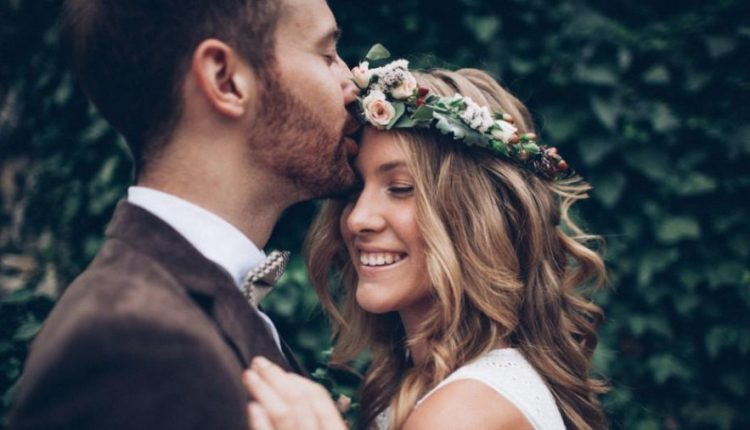 Ja si do të jenë dasmat tani e tutje