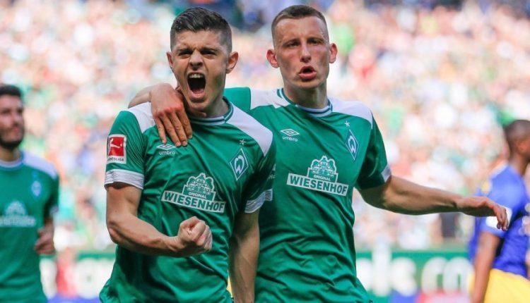 Këshilla e Rummenigges: Rashica të luajë me Liverpoolin ose Dortmundin