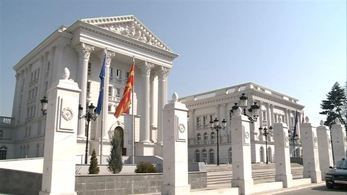 Diskutim publik në Qeveri me rastin e Ditës ndërkombëtare të gjuhës amtare