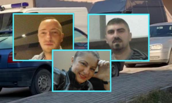 Pse forenzikës nuk i dorëzohen ende provat për vrasjen e pesëfishtë në Gjilan?