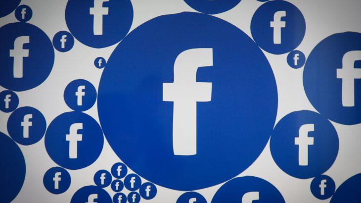 """Facebook fshin qindra llogari që u krijuan për të shkaktuar """"përçarje"""""""