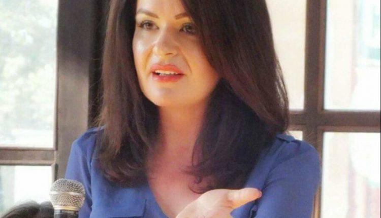 Gjyla Çeliku: Tradhtia përmes Besës Shqiptare
