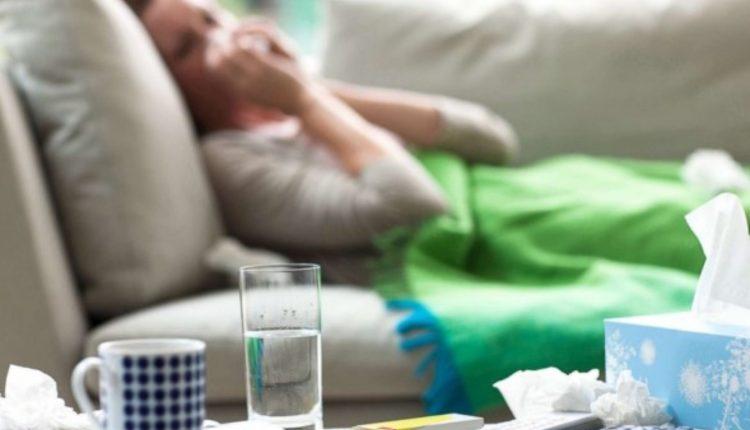 Kosovarët po vdesin nga gripi ndërsa mendjen e kanë te koronavirusi