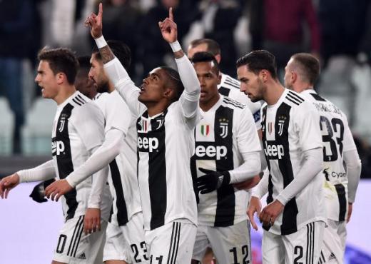 Pritet tjetër vendim për Juventus-Inter, mund të luhet me tifozë