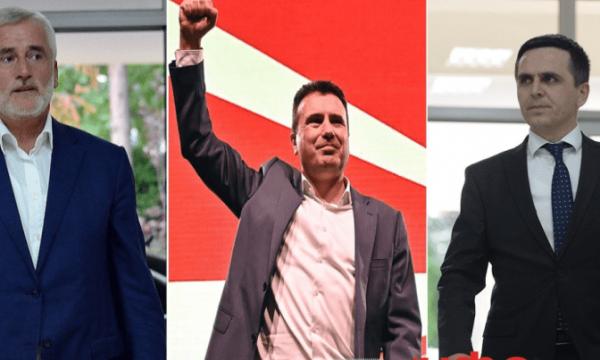 Përveç Lëvizjes Besa, LSDM-ja e dëshiron edhe PDSH-në në koalicion, por pa Thaçin