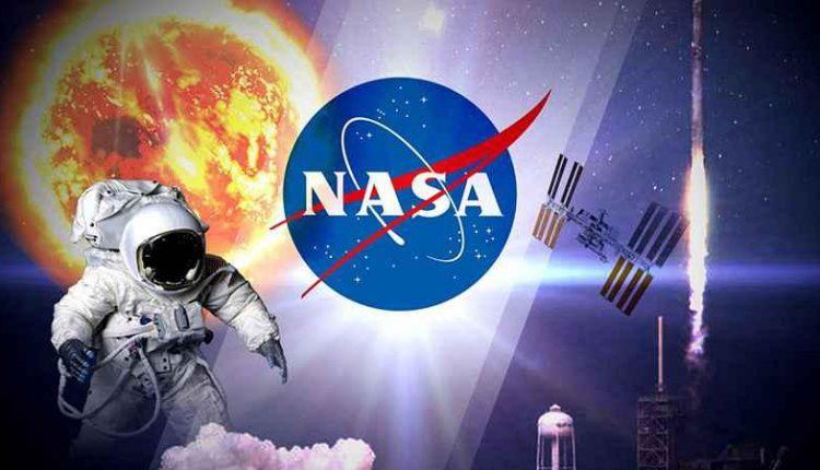 NASA shpall konkurs për punësim të astronautëve