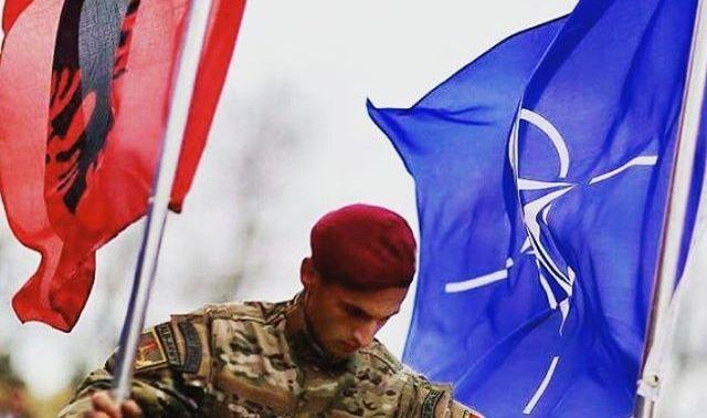 Baza e parë e NATO-s në Ballkan, investimi prej 50 milionë eurosh nis këtë vit në Kuçovë