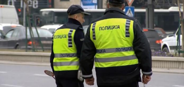 Detaje nga vrasja e dyfishtë në Bllacë të Shkupit