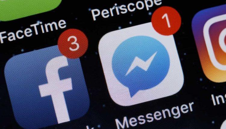 Messenger do të ju njoftoj nëse dikush e bën 'screenshot' bisedën