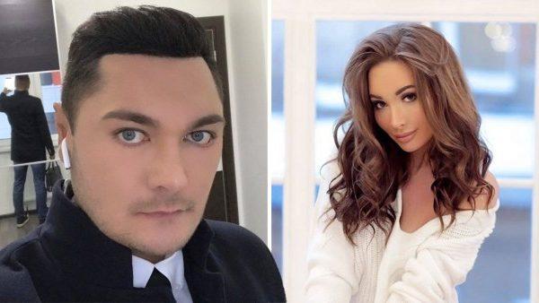 Dënohet rusi që e vrau mjeken e cila punonte si prostitutë, pasi asaj nuk i pëlqeu seksi me të
