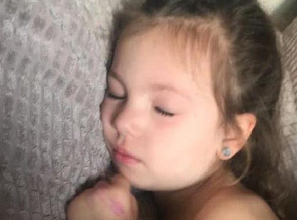 4-vjeçarja me koronavirus, në gjendje të rëndë pasi piu Ibuprofen