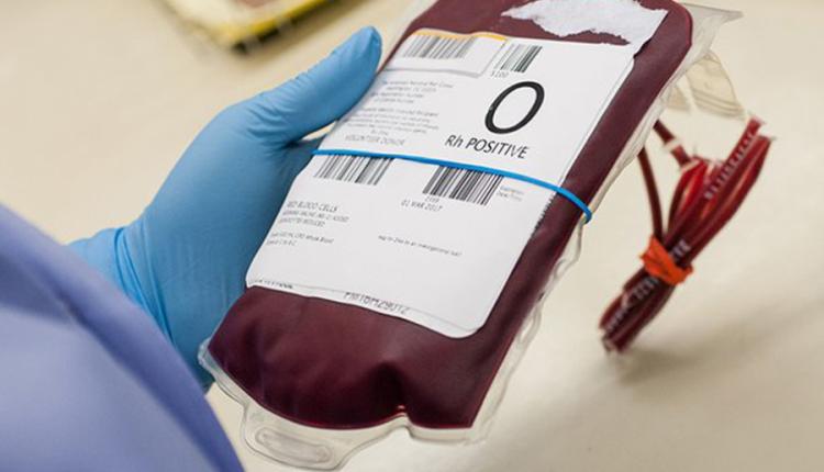 Ky grup i gjakut është me pak i rrezikuar nga koroanvirusi!