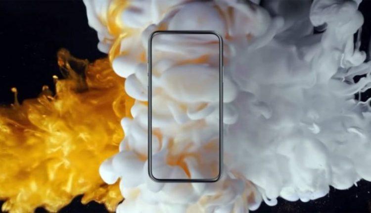 Rrjedhin detajet e reja për modelet e Apple iPhone 12