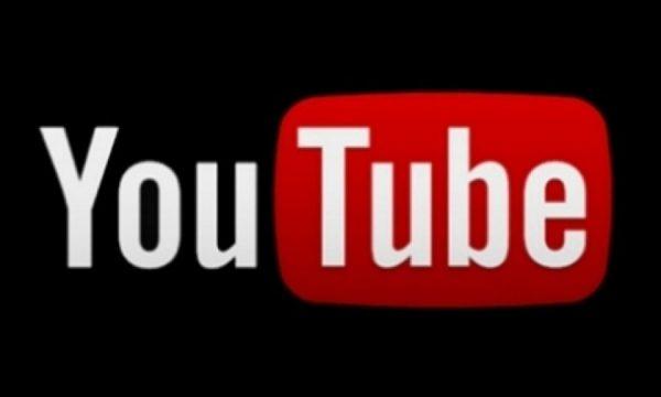 YouTube ul cilësinë e transmetimit në Evropë