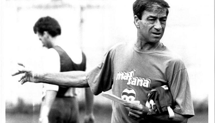 Ka vdekur ish portieri dhe trajneri i Espanjollit, Benito Honet shkaku i koronavirusit