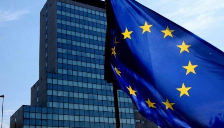 EUB: Dritë e gjelbër për Shkupin dhe Tiranën – hap i madh për rajonin dhe presion për kandidatët tjerë për anëtarësim
