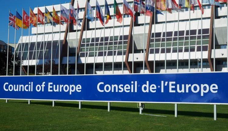 Raportuesit e APKE-së e përshëndetën vendimin e Këshillit të BE-së për t'i hapur negociatat me Maqedoninë e Veriut dhe Shqipërinë