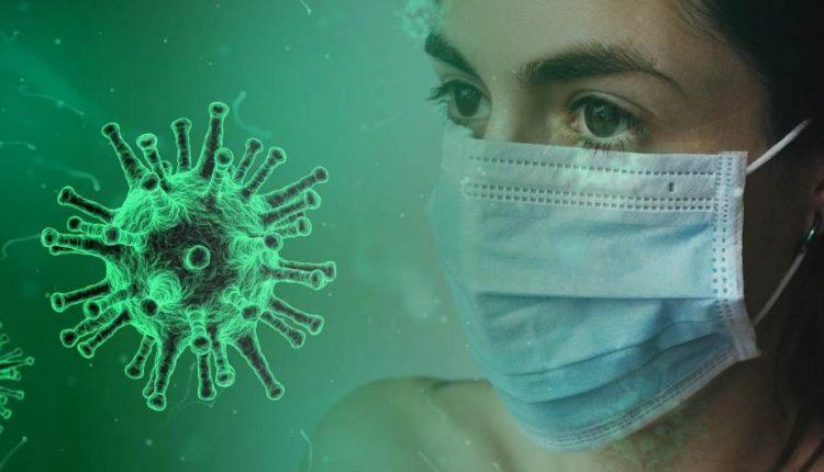 Parashikimet për kulmin e virusit tani për tani mbeten të njejta, po përpunohet analizë e hollësishme