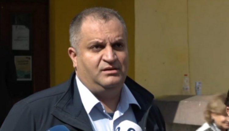 Tri raste të reja me koronavirus në Prishtinë, Ahmeti ka një kërkesë për Qeverinë