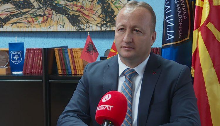 Nuhiu: Dënim me burg deri në 3 vjet dhe gjobë  deri në 2500 euro për shkelësit e masave të Qeverisë
