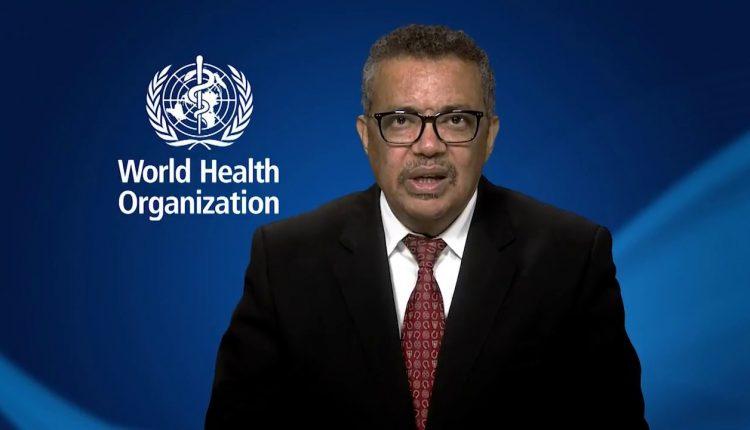 OBSH: Epidemitë nuk asgjësohen me njerëzit në shtëpi, kryeni më shumë teste