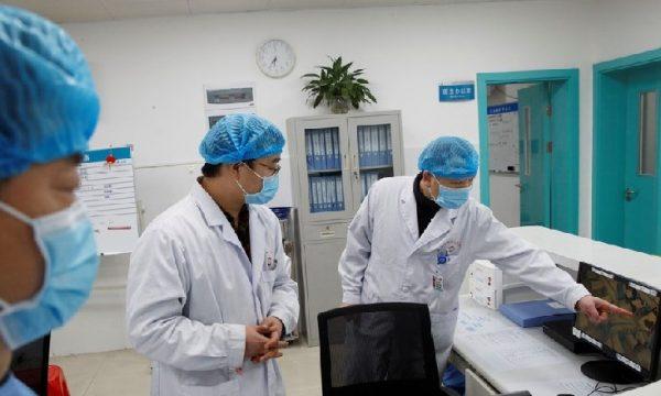 Shkencëtarët thonë shërohemi nga Koronavirusi njëjtë si nga gripi