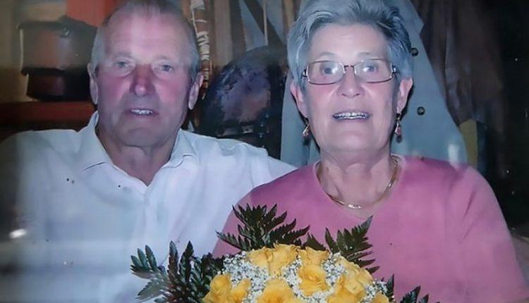 60 vjet bashkë, burrë e grua vdesin njëri pas tjetrit nga koronavirusi