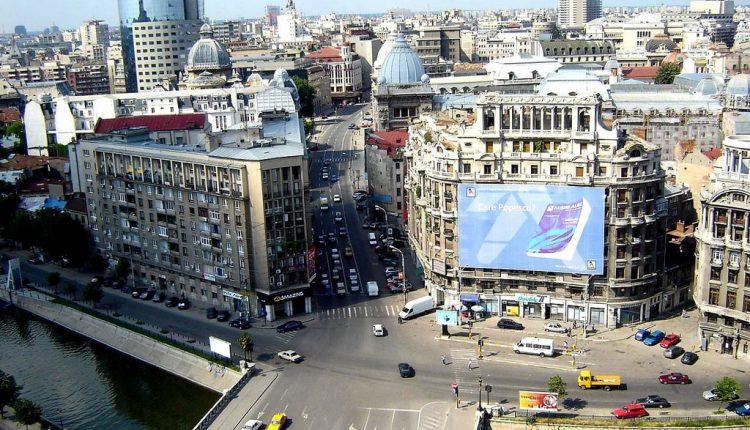 Rumani, të gjithë banorët e Bukureshtit do të testohen për Covid-19