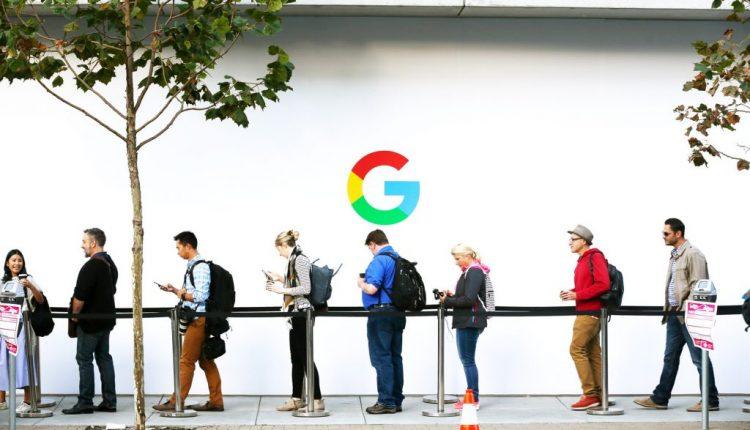 Google ka lançuar faqen dedikuar koronavirusit