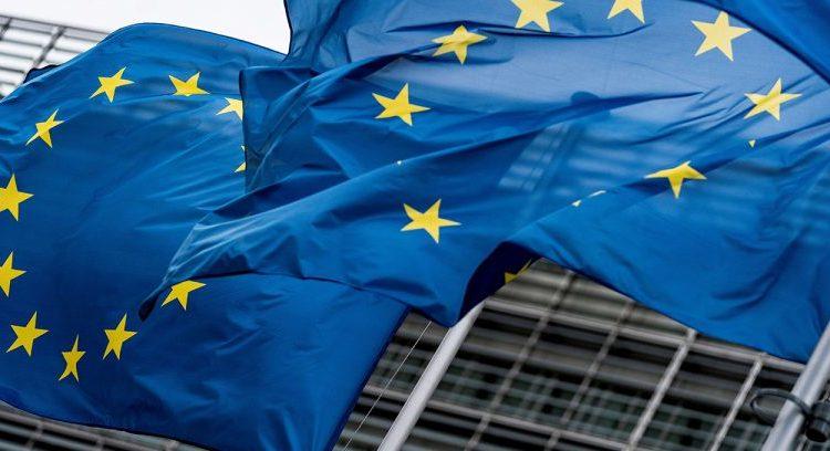 BE sot rikonfirmon vendimin për fillimin e bisedimeve me Maqedoninë dhe Shqipërinë