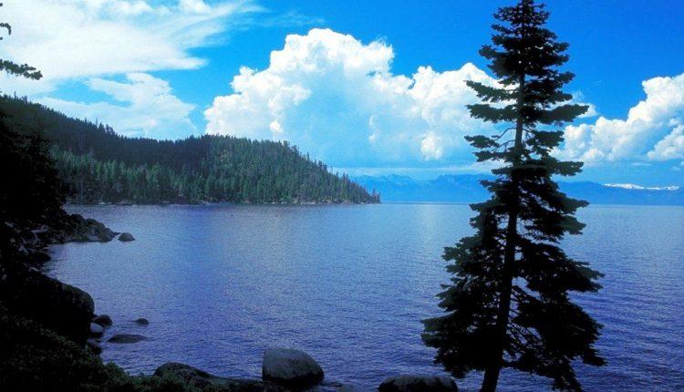 Izolimi, ndikoi në pastrimin e ujërave dhe ajrit