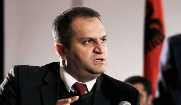 Shpend Ahmeti: Më vjen keq që duhet ti themi lamtumirë Leze Qenës në këto kushte