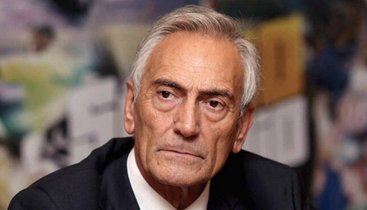 Presidenti i Federatës Italiane të Futbollit: Nuk duhet anuluar sezoni në Serie A!