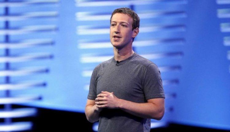 Ja çfarë masa po merr 'Facebook' për koronavirusin