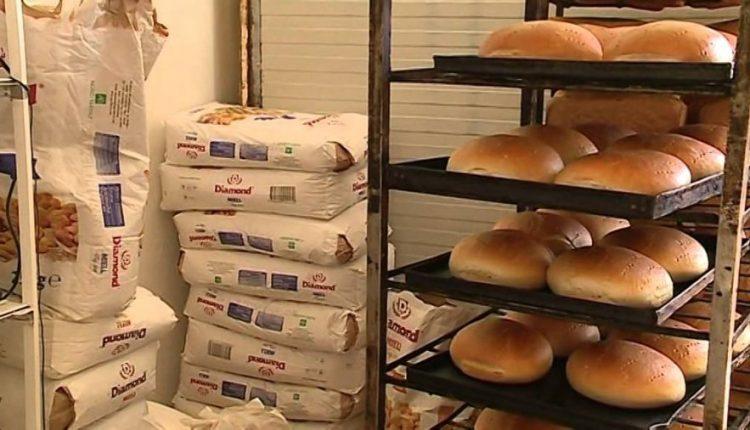 Çfarë duhet të dini patjetër në këtë periudhë nëse blini bukë në furra