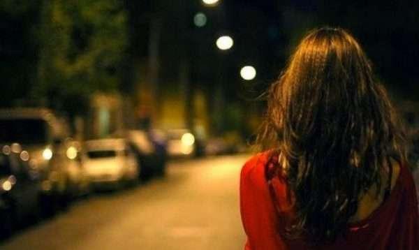 Zhduket një vajzë në Pejë