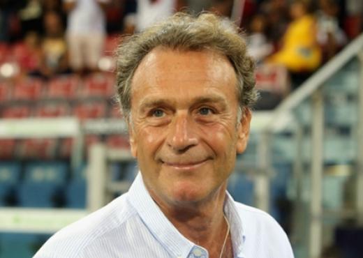 Presidenti i klubit të Serie A nuk duron më: Mjaft më, sezoni ka mbaruar