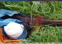Gjendet arma e zjarrit me të cilën u ekzekutua 41 vjeçari, arrestohet autori (VIDEO)