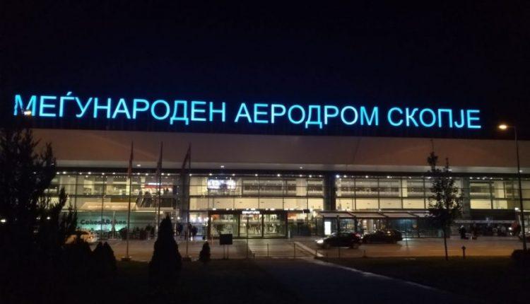 Shpallet thirrje për fluturime çarter për shtetasit tanë nga Lubjana
