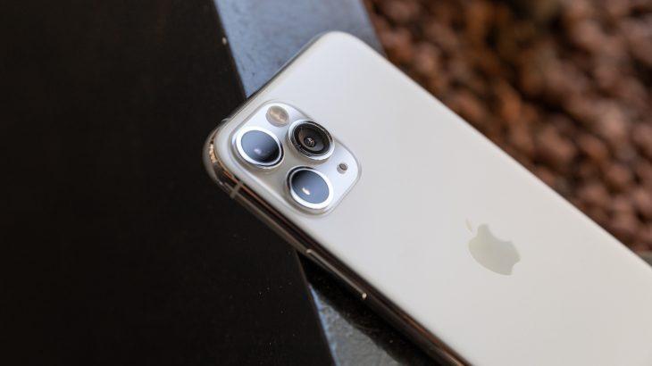iPhone 12 do të ketë një teknologji të re kamere
