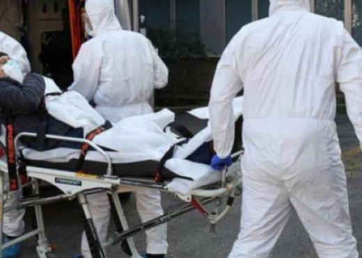 Vdesin edhe dy burra nga Kumanova të prekur me Covid-19