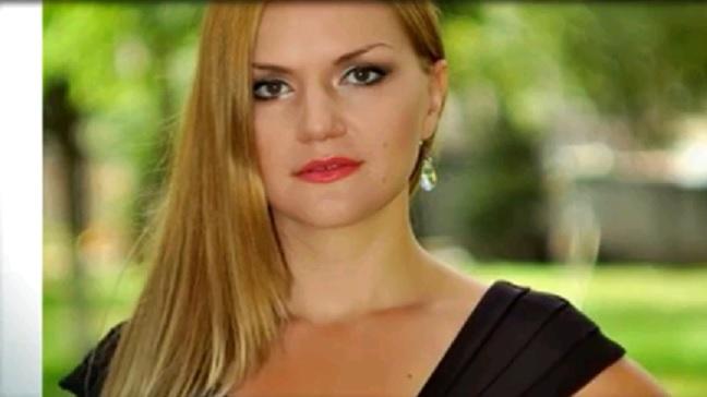 Shokon vajza nga Tetova, babait në Shkup nuk ia bënë testin për Koronavirus, mund të kishte infektuar të tjerë  (VIDEO)