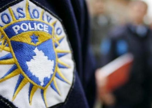 Sulm me thika në Prishtinë, arrestohen tre persona