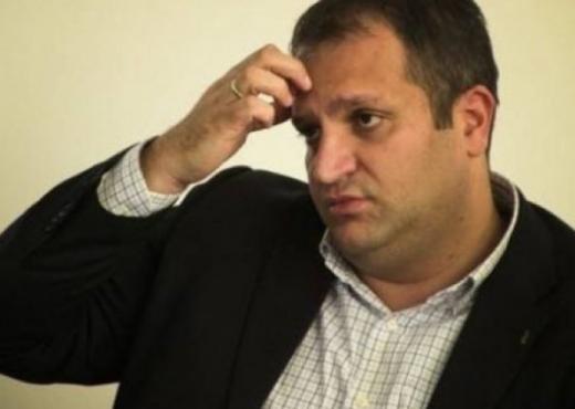 Ahmeti kritikon qytetarët: Po dalin xhiro kur nuk është nevoja