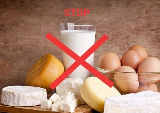 Ushqimet që duhet të shmangni në kohë virusesh