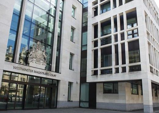 Gjykata britanike shpëton vrasësin fierak, nuk lejon ekstradimin