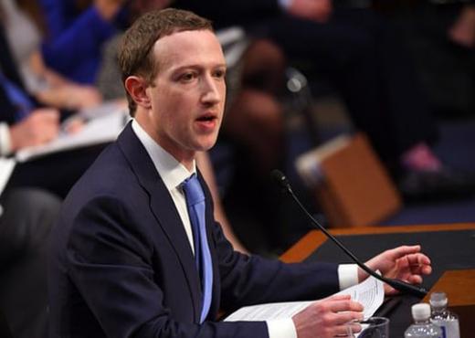 Pandemia e koronavirusit dyfishon telefonatat e videot në Whatsapp, porosia e Zuckerberg