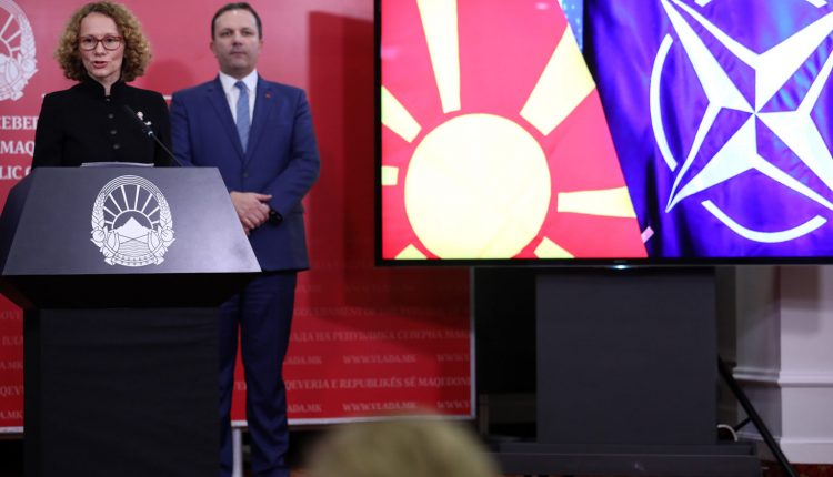 Qeveria në bazë të analizave zhvillon strategji dhe skenarë për ballafaqimin me Kovid-19